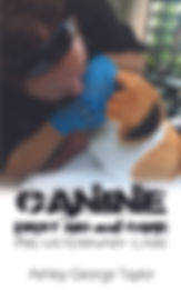 Canine-First-Aid-and-Care-639x1024.jpg