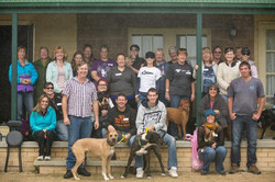 Rescue Group Canberra