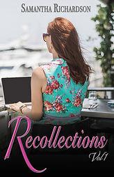 Samantha Richardson RGB COVER Ebook.jpg