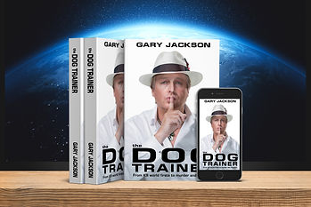 Dog Trainer 3D COVER.jpg