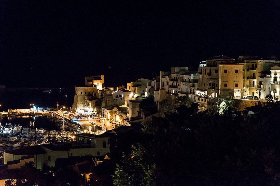 Sicilia (15).jpg