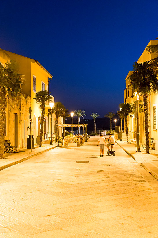 Sicilia (11).jpg