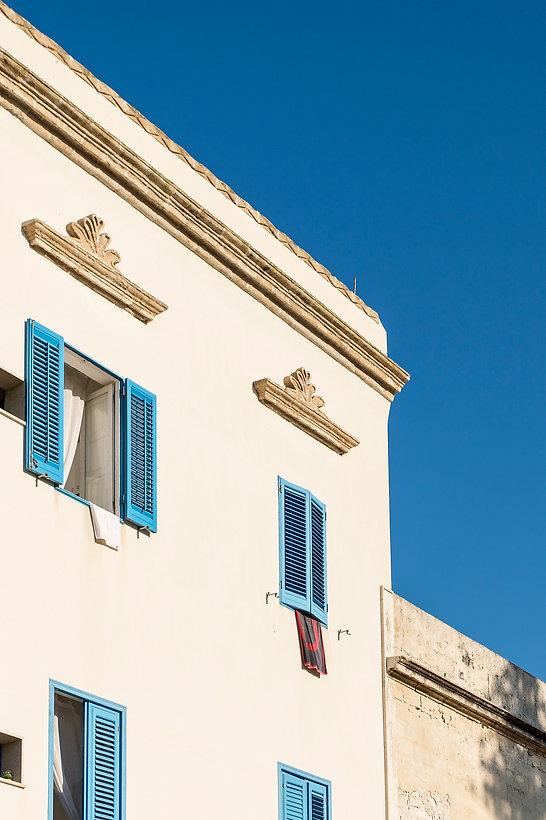 Sicilia (37).jpg
