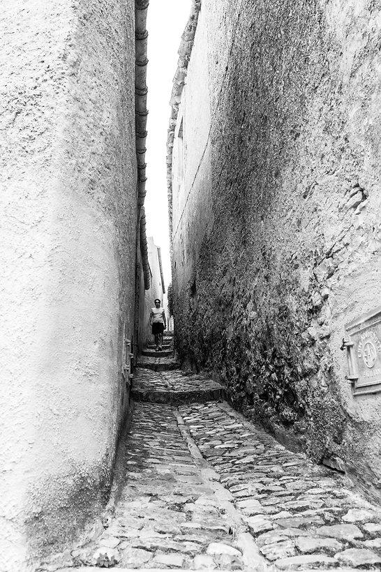 Sicilia (5).jpg