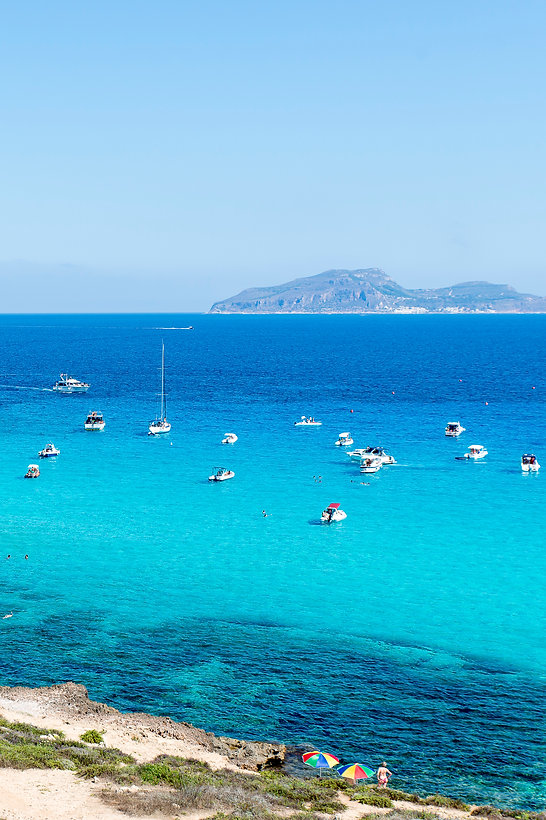 Sicilia (28).jpg
