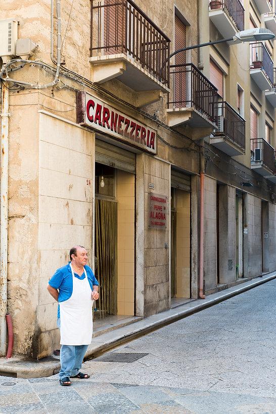 Sicilia (20).jpg