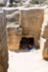 Sicilia (30).jpg