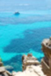 Sicilia (31).jpg