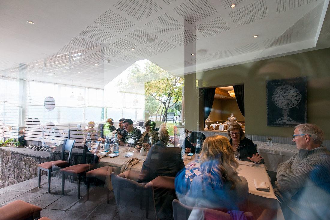 pranzo (14).jpg