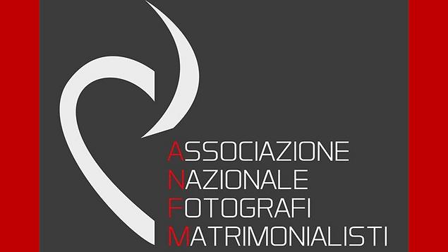 Garanzie ANFM