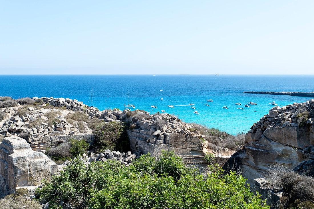 Sicilia (27).jpg
