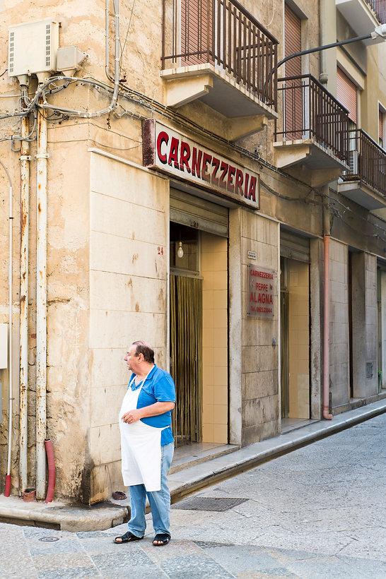 Sicilia (19).jpg