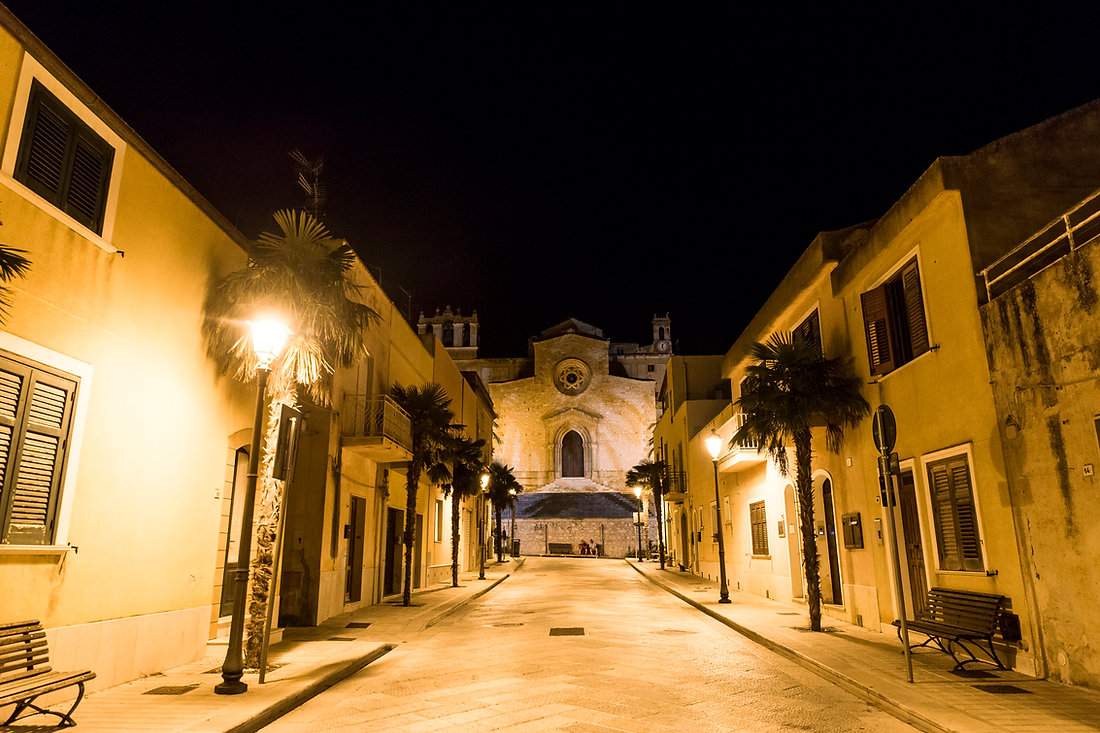 Sicilia (13).jpg