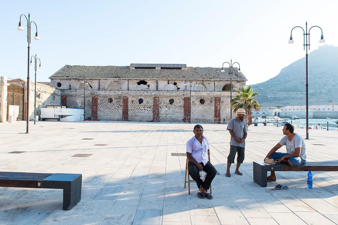 Sicilia (38).jpg