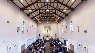 Comunioni San Paolo 2019