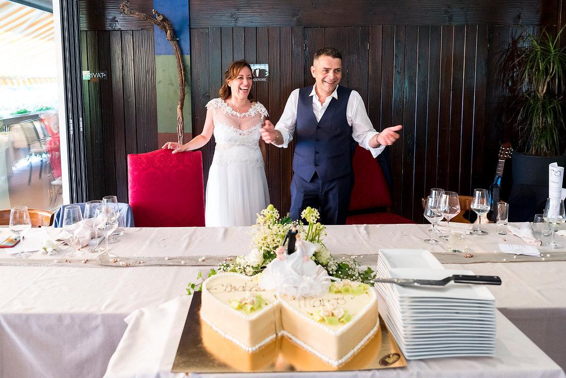torta (9).jpg