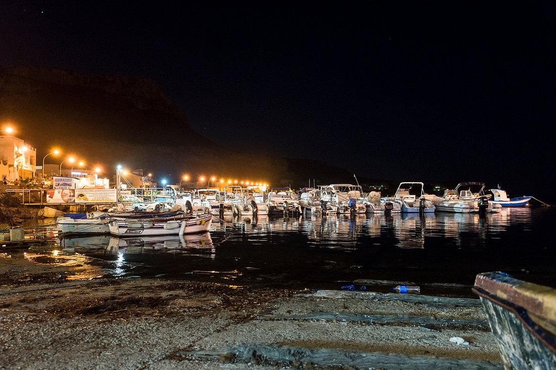 Sicilia (26).jpg