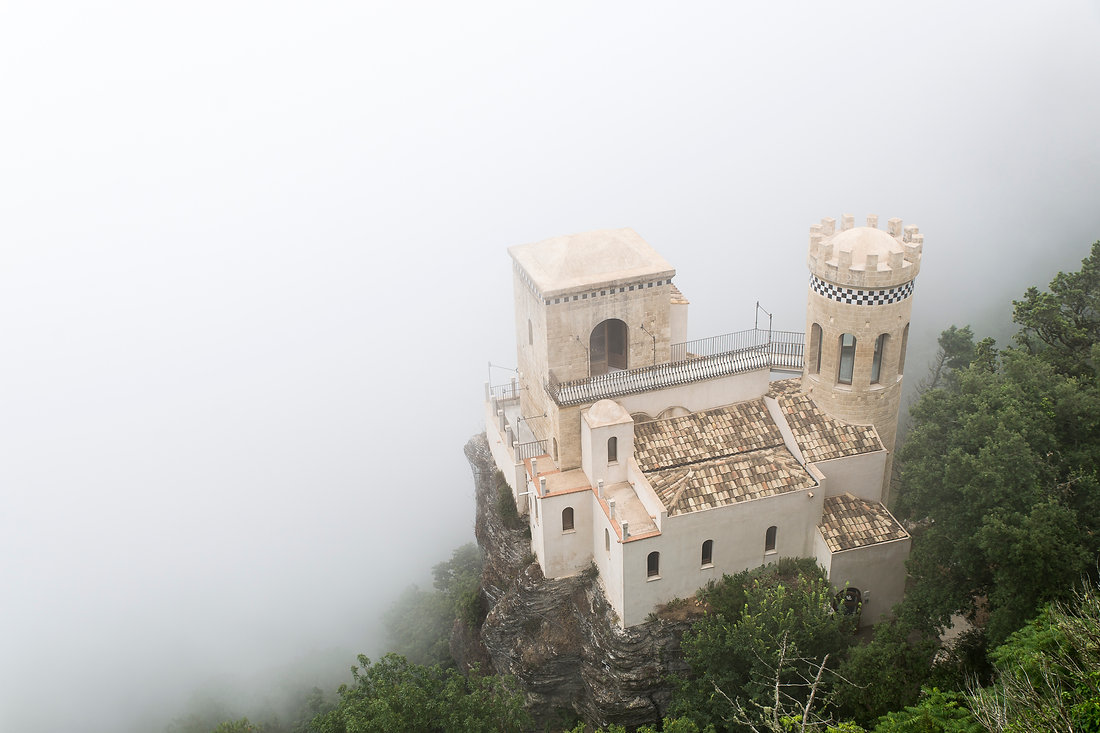 Sicilia (6).jpg