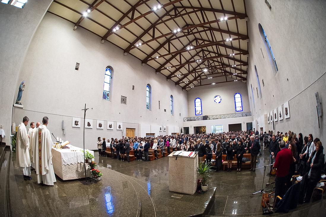 Cresime Don Bosco (404).jpg