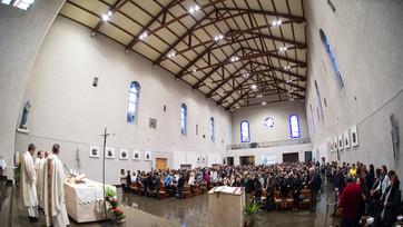 Cresime Don Bosco 2019