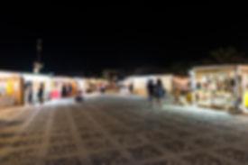 Sicilia (17).jpg