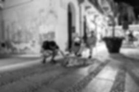 Sicilia (16).jpg