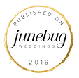 junebug weddings - 2019.png