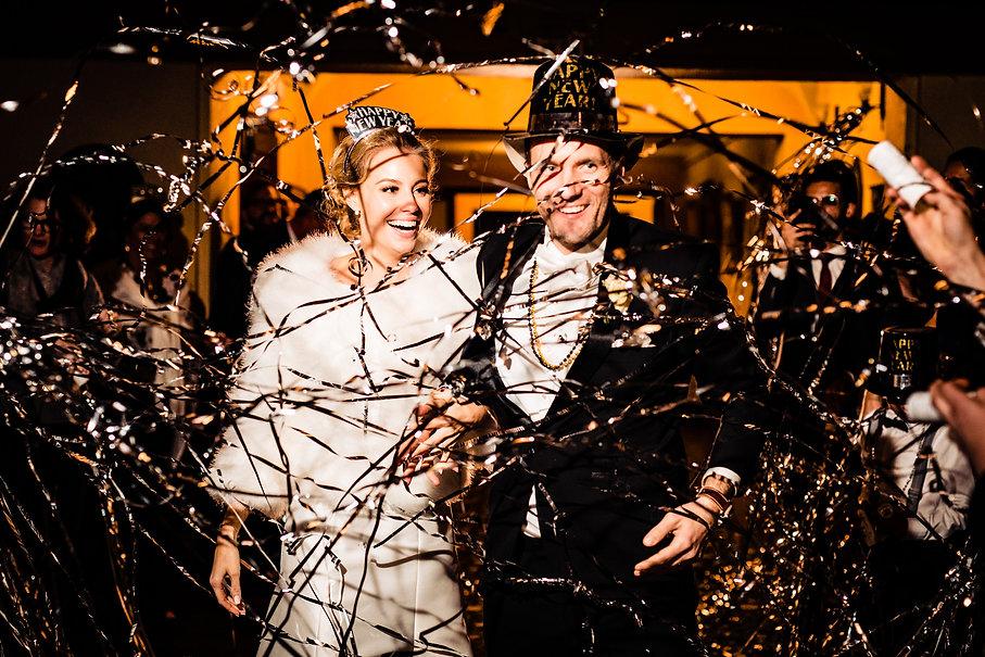 Laura + Raphael Wedding Slideshow-69.jpg