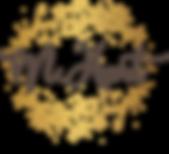 main logo-2.png
