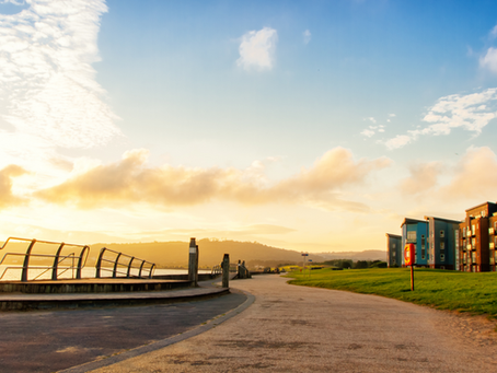 Things to Do in Llanelli, Wales
