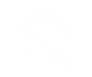 StayBC Icon.png