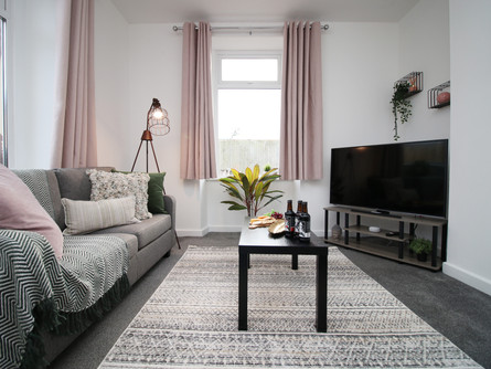 All things you need to know about Serviced Accommodation