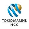 HCC International Insurance Company PLC.