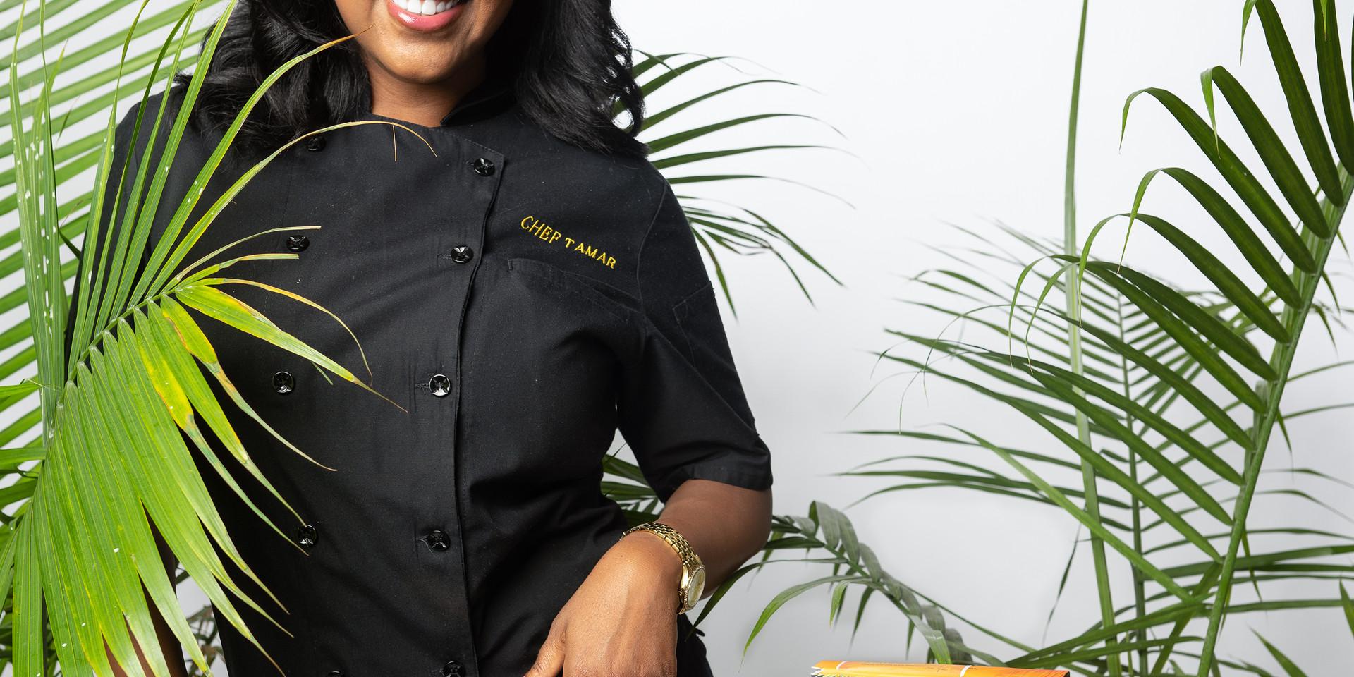 Paradise Kitchen Global