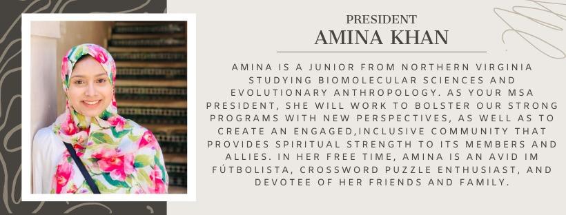 AminaMSA.jpeg