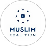 MuslimCoalition.png