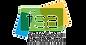 FSA-logo_edited.png