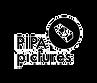 Logomarca-Pipa-2019_edited.png