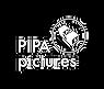 Logomarca-Pipa-BLACK-2019_edited.png