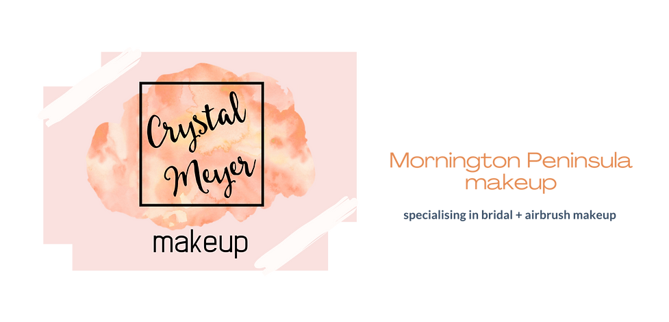 Crystal Meyer MAkeup Website (1).png