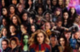 Marvel Héroïnes.jpg