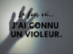 Copie_de_Espace_réservé_au_texte.png