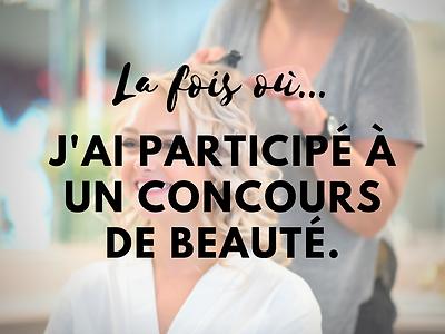 Copie_de_Copie_de_Espace_réservé_au_text