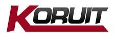 koruit_logo_edited.jpg