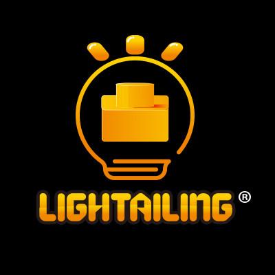 LEGO Custom LEDs: Lightailing and Briksmax Sale