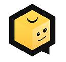 bricklink_logo.png