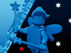 LEGO VIP Weekend 2021 and Black Friday Deals