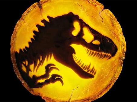 LEGO Jurassic World 2021 Sets: First Info