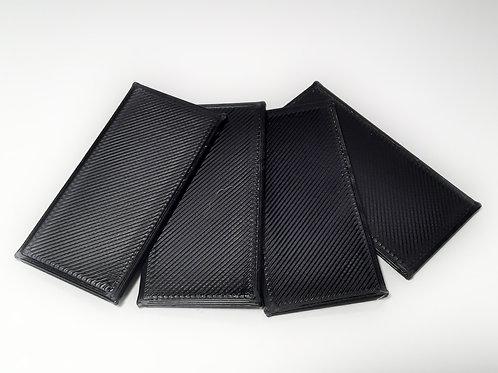 Bin Dividers (15-pack)