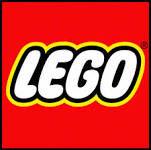 lego_brand_logo.jpg